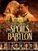The Spoils of Babylon- Seriesaddict